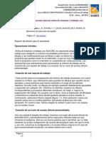 ACT-02-DIBC-Anayeli-Perez (1)