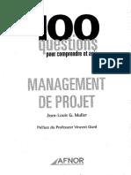 100-Question-Management-de-Projet-A