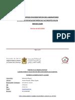 6. Portees daccreditation LABO biologie medicale_ Version 04122020