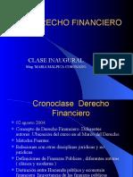 02 - DERECHO FINANCIERO