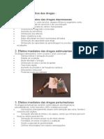 drogas (3)