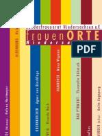 frauenORTE Niedersachsen