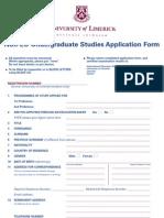 Non-EU_UG_Application