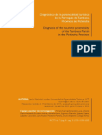 Dialnet-DiagnosticoDeLaPotencialidadTuristicaDeLaParroquia-4754379