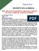 469368-Codigos-secretos-en-la-Biblia