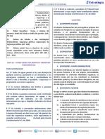 AULA 01 - Teoria Geral dos Direitos fundamentais