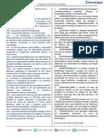 AULA 03 - Direitos Individuais - propriedade