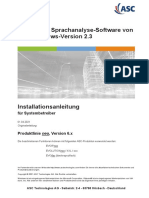 Inst_Sprachanalyse_EML_Windows_2.3_SP_de