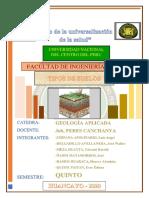 TIPOS DE SUELOS - GRUPAL - copia