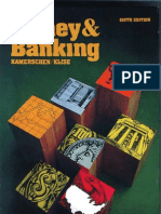 Money and Banking 6th Edition