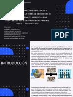 GRUPO 6 _ ESTUDIO DE IMPACTO AMBIENTAL.
