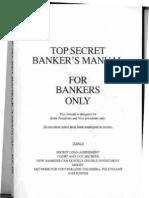 Secret_Banker%27s_Manual