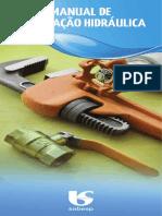Manual Instalacao Hidraulica(1)
