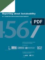 In 7 Schritten Zum Nachhaltigkeitsbericht