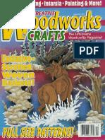 Creative_Woodworks 1997-12