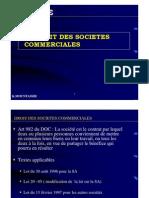 SEMINAIRE+DROIT+DES+SOCIETES+10