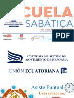 Material-de-Apoyo-Escuela-Sabatica-06-2-2021