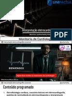 ECG Completo