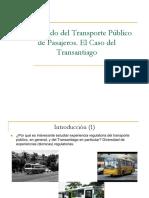 Anexo_clase_N_12_El_caso_del_trasporte_p_blico