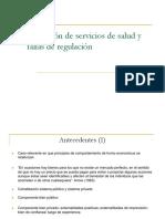 Clase_N_16_Salud_