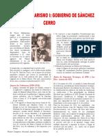 Gobierno-de-Sánchez-Cerro