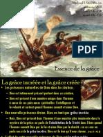 16_Essence_de_grace
