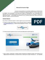 Infraestructura_manual