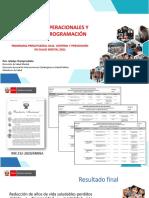 FINAL DEFINICIONES OPERACIONALES 2021 PP131