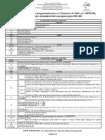 2021_1 - Calendário das Atividades EMB