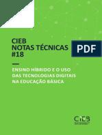 Nota-tecnica-18_Ensino-hibrido