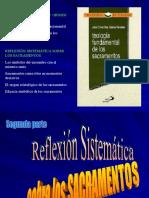 2Teologia_fundamental_de_los_Sacramentos