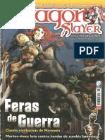 Dragon Slayer 15
