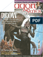 Dragon Slayer 17