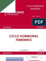 CICLO_HORMONAL_FEMENINO