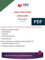 Septima Sesion Derecho Constitucional 2021-01