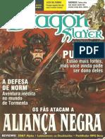 Dragon Slayer 22