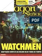 Dragon Slayer 24