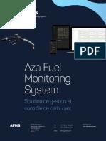 AFMS Presentation Print 1