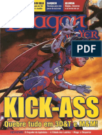 Dragon Slayer 30
