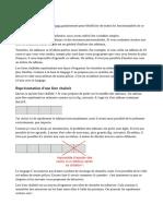 C-Language-Les-Listes-Chaînées