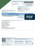 Confirmare_de_plata_00505479129134