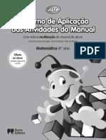 cad_aplic_4