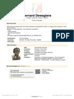 [Free-scores.com]_schubert-franz-peter-uvres-celebres-themes-37467