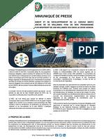 BIDC _ Communiqué de presse_2021-05-10