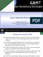 09LaserMaterialProcessing