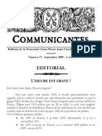 communicantes_n27_septembre2009