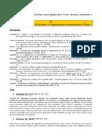Materiale per il corso Polemiche sul monachesimo a Roma (4)