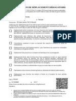 attestation-2020-10-31_13-17