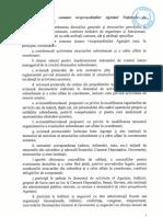 Titlul_I_Conducerea_ANAF_28042021_(1)