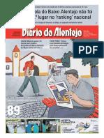 (PT-20210528) Diário do Alentejo